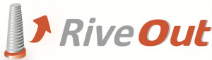 Photo of riveout