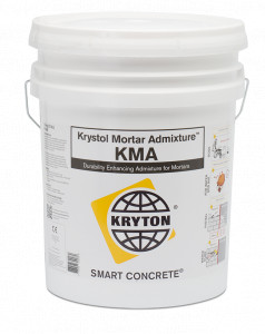 Photo of krystol-mortor-admixture-kma
