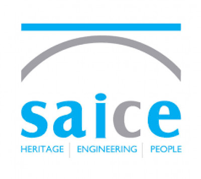 Image of SAICE