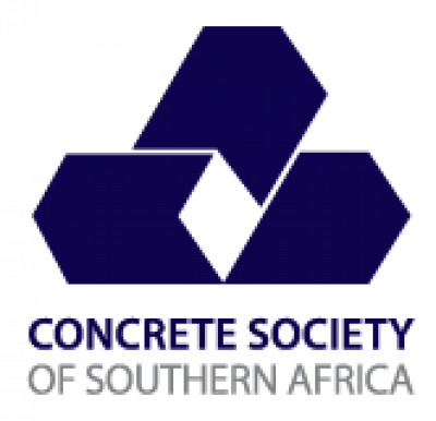 Image of The Concrete Society