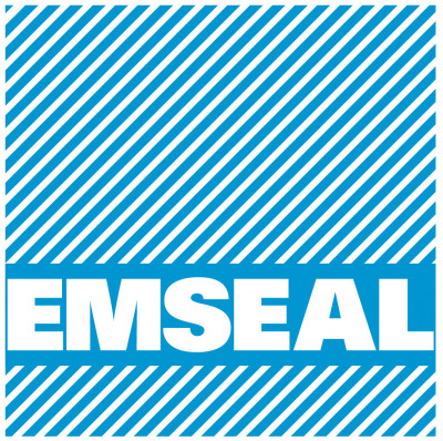 Image of Emseal