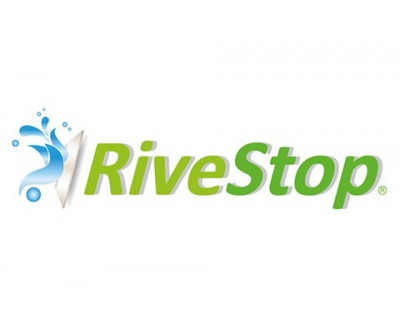 Image of RiveStop