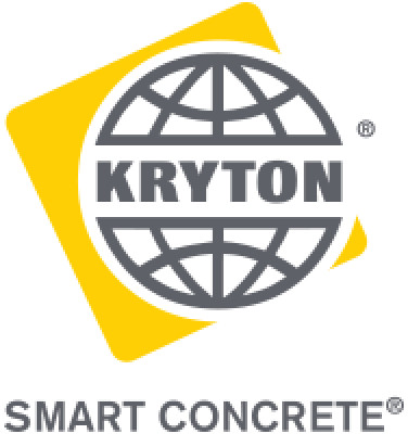 Image of Kryton