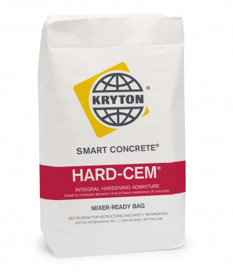 Image of Hard-Cem®