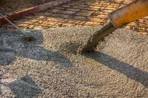 Photo of Smart Concrete®